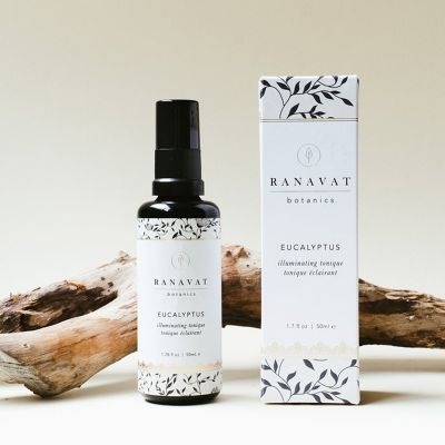 Ranavat Botanics Goes On A Global Ingredient Hunt For Skincare Suited To Royalty