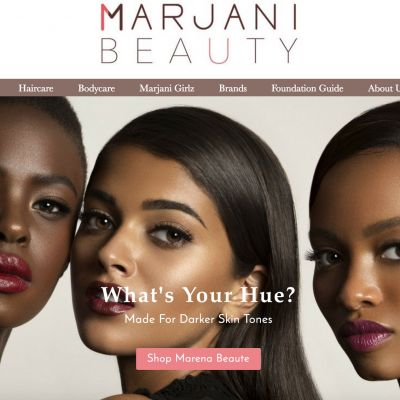Rise Of The Anti-Amazons: Five E-tailers Shaking Up The Online Beauty Scene