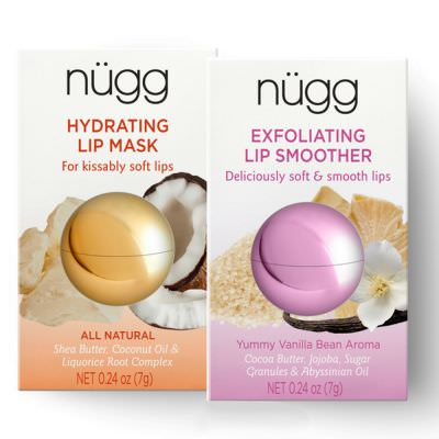 Nügg Beauty Drives Masks At Drugstores With CVS Launch