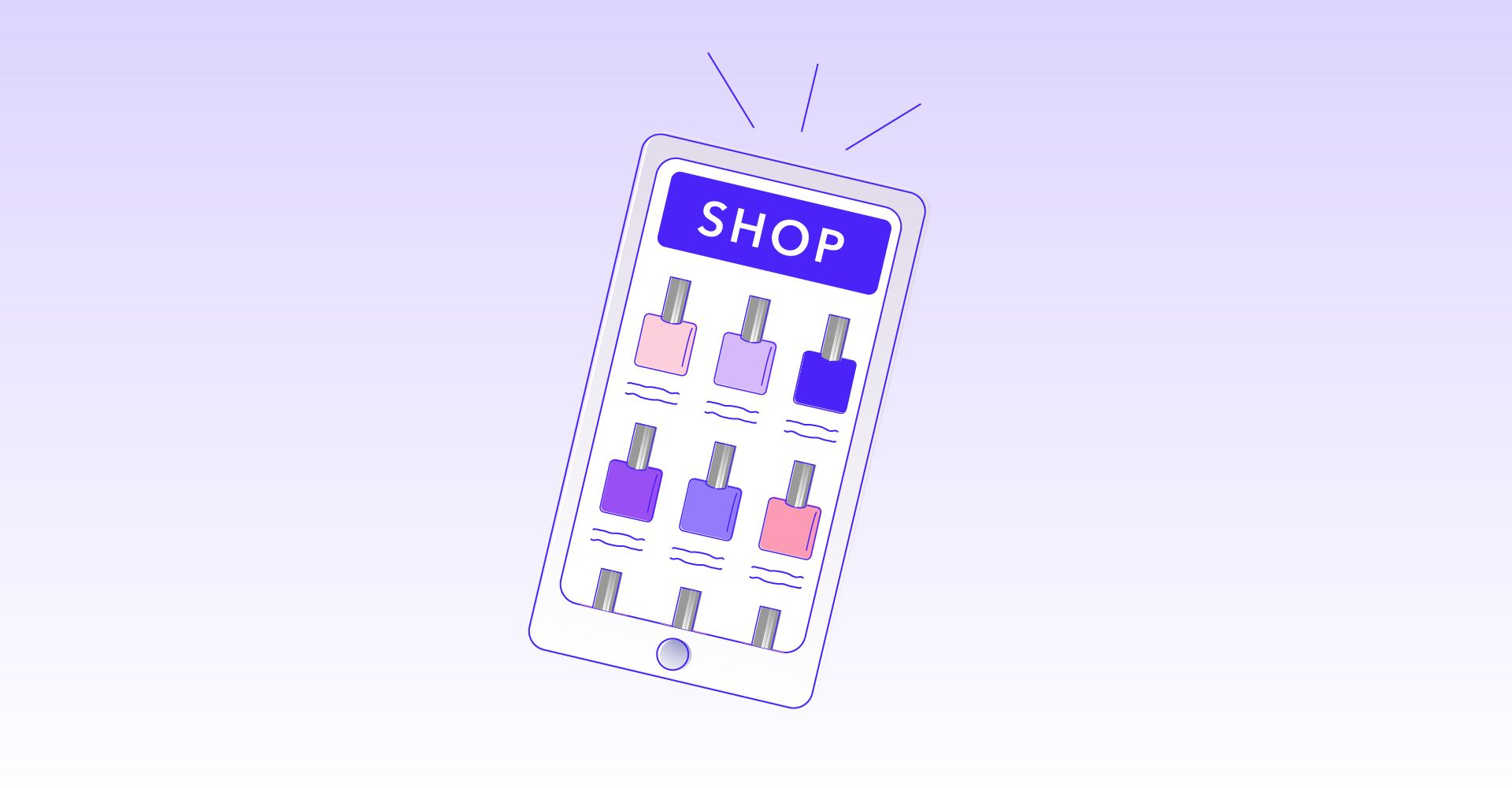How To Optimize Your E-Commerce Site For Direct-To-Consumer Success