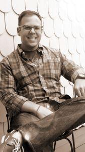 Kyle LaFond of American Provenance