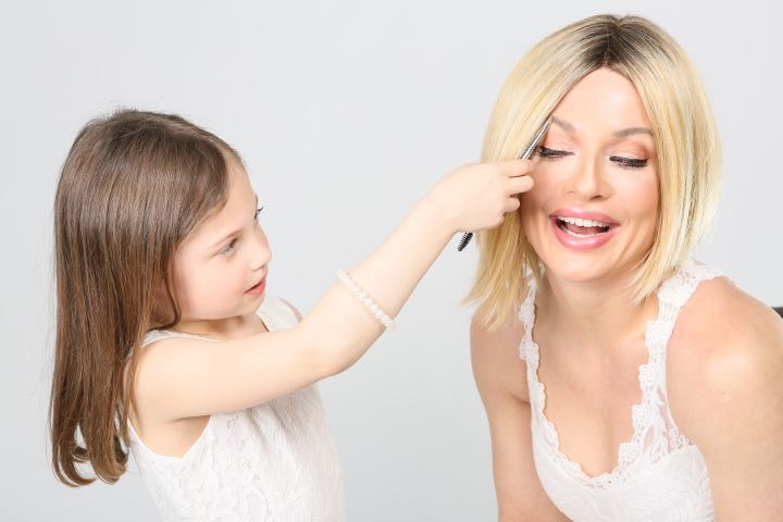 Lash-Boosting Brand Plume Takes A Family-First Approach