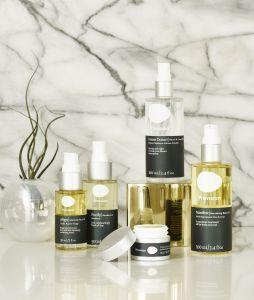 fragrance ingredient disclosure indie beaut