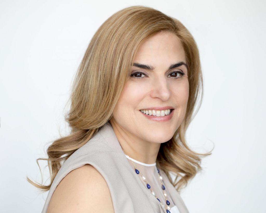 Renee Tavoularis