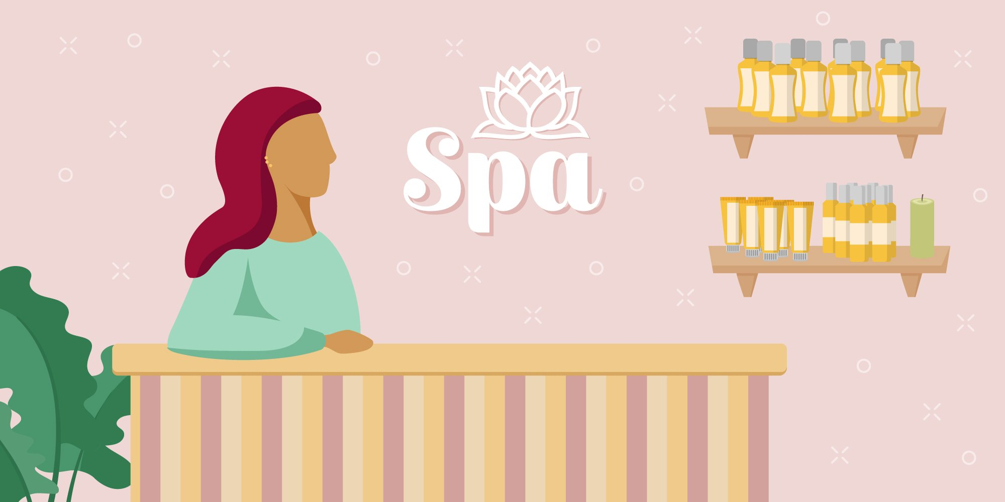 How To Select Locations, Teach Staff And Sell In The Spa Market