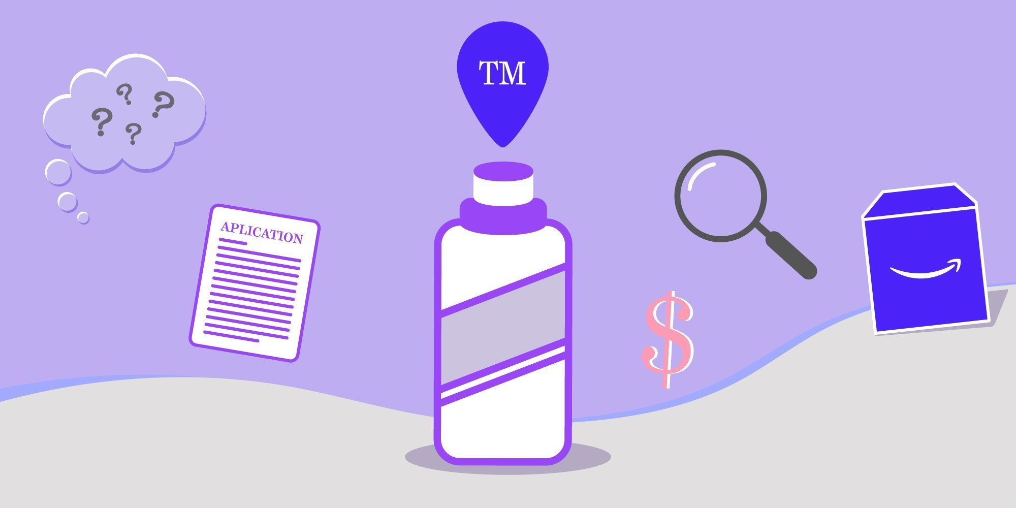 How To Sort Through The Trademark Process