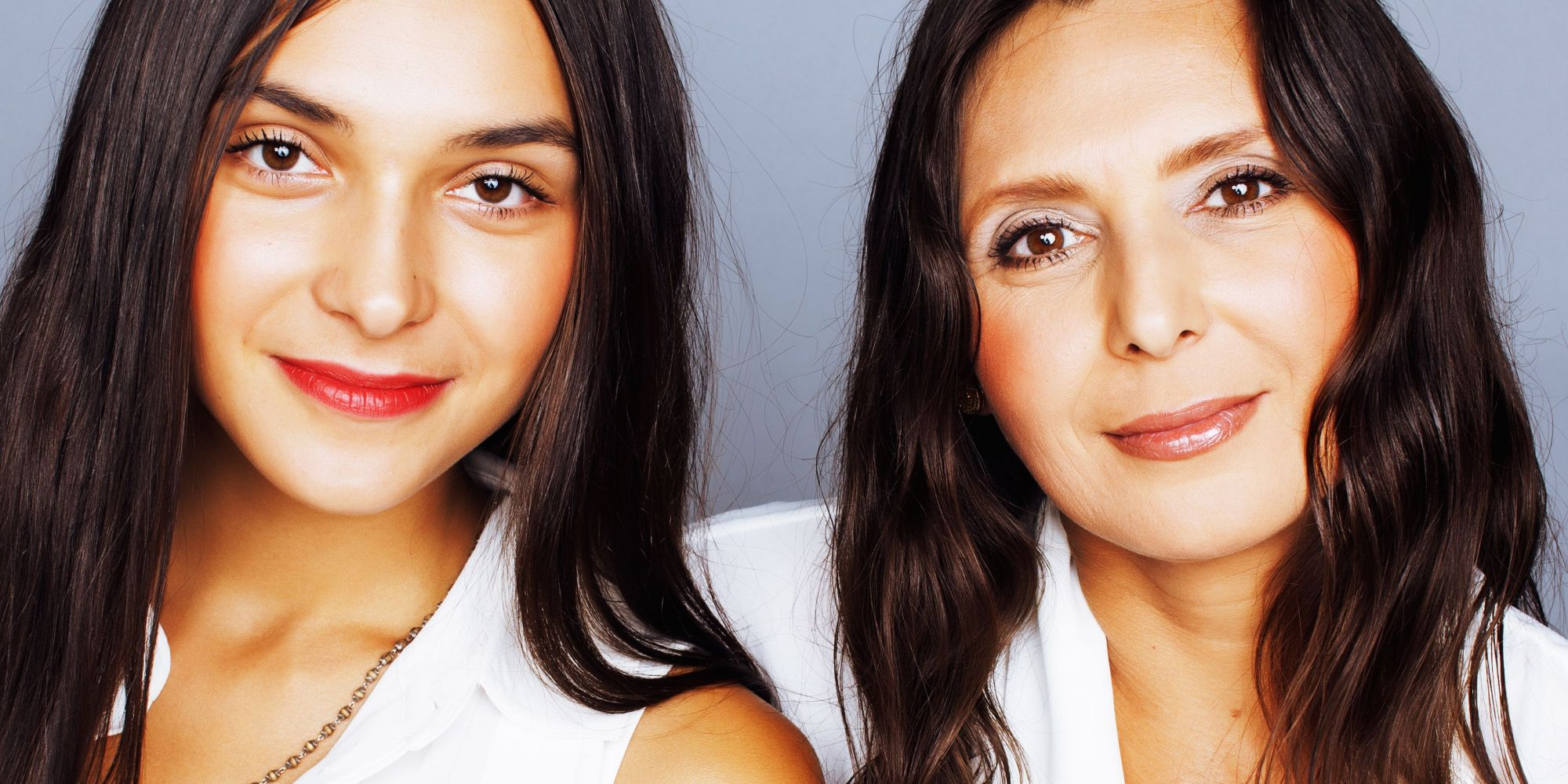 The Aging Dilemma: To Embrace Or Fight The Inevitable In Skincare Language