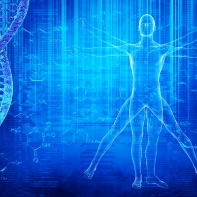 Breaking The Code: The Beauty Implications Of DNA Testing