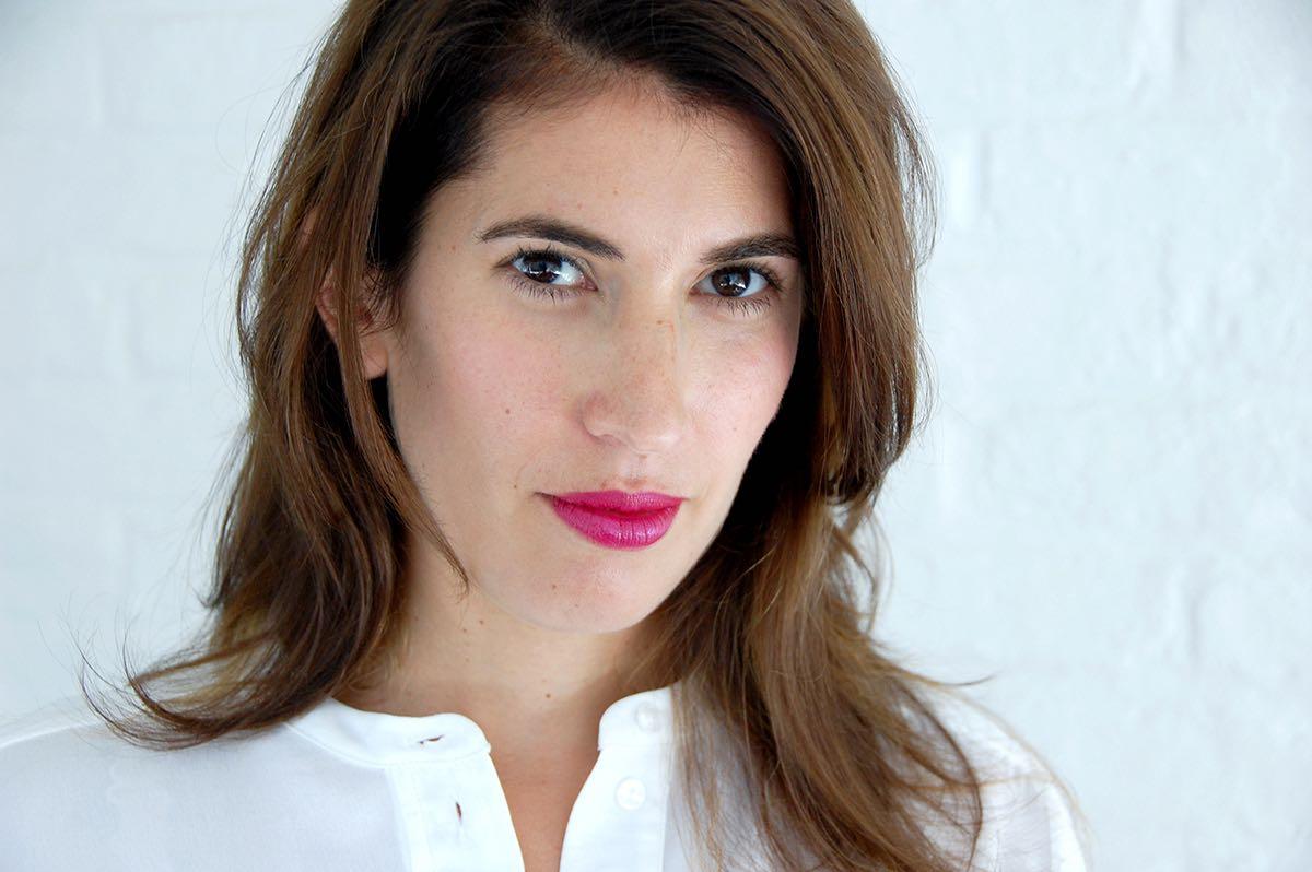 Jodi Katz On The Power Of Packaging To Communicate Brand Stories