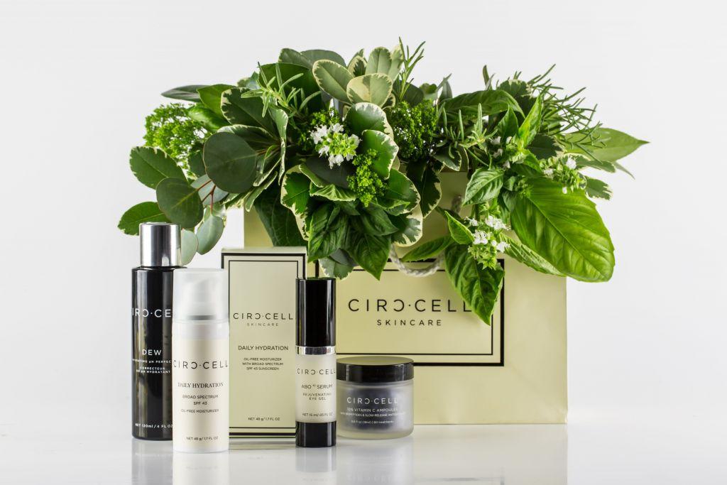 CircCell