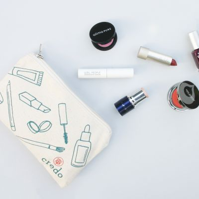 Indie Beauty Companies Give Good Gift This Holiday Shopping Season