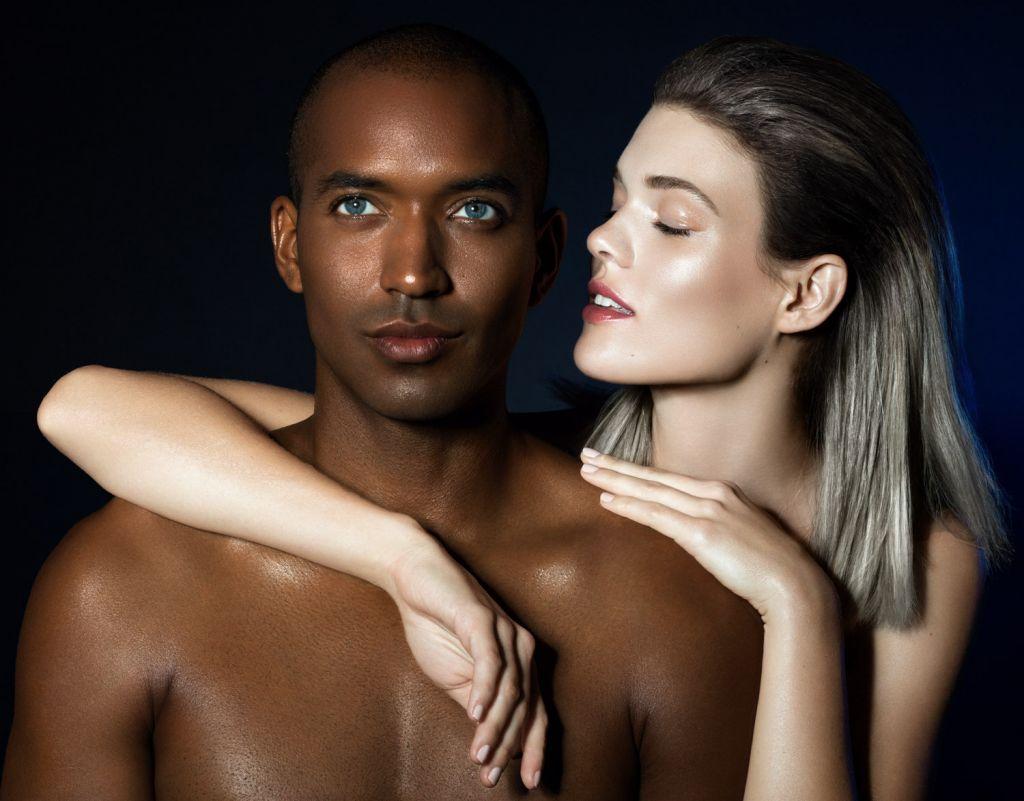 Elysian Cosmetics