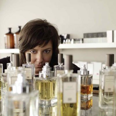Indie Beauty Stalwart In Fiore Succeeds With Steady Growth
