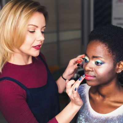 Are Indie Beauty Brands Left Out As Makeup Artists Become Major Influencers?