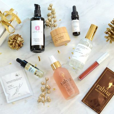 Art Of Pure Scours Clean Beauty Brands At Home And Abroad To Compile Its Curated Selection