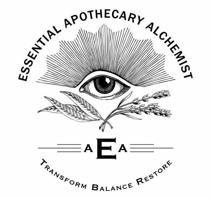 Essential Apothecary Alchemist