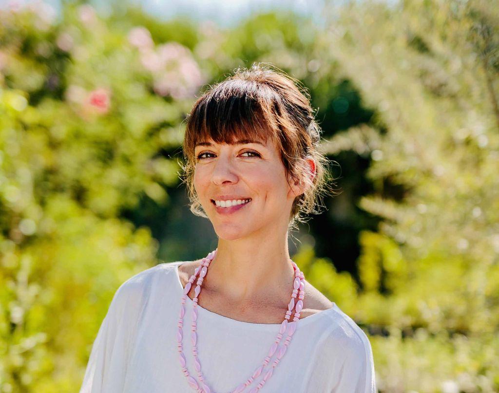 Lori Fenn
