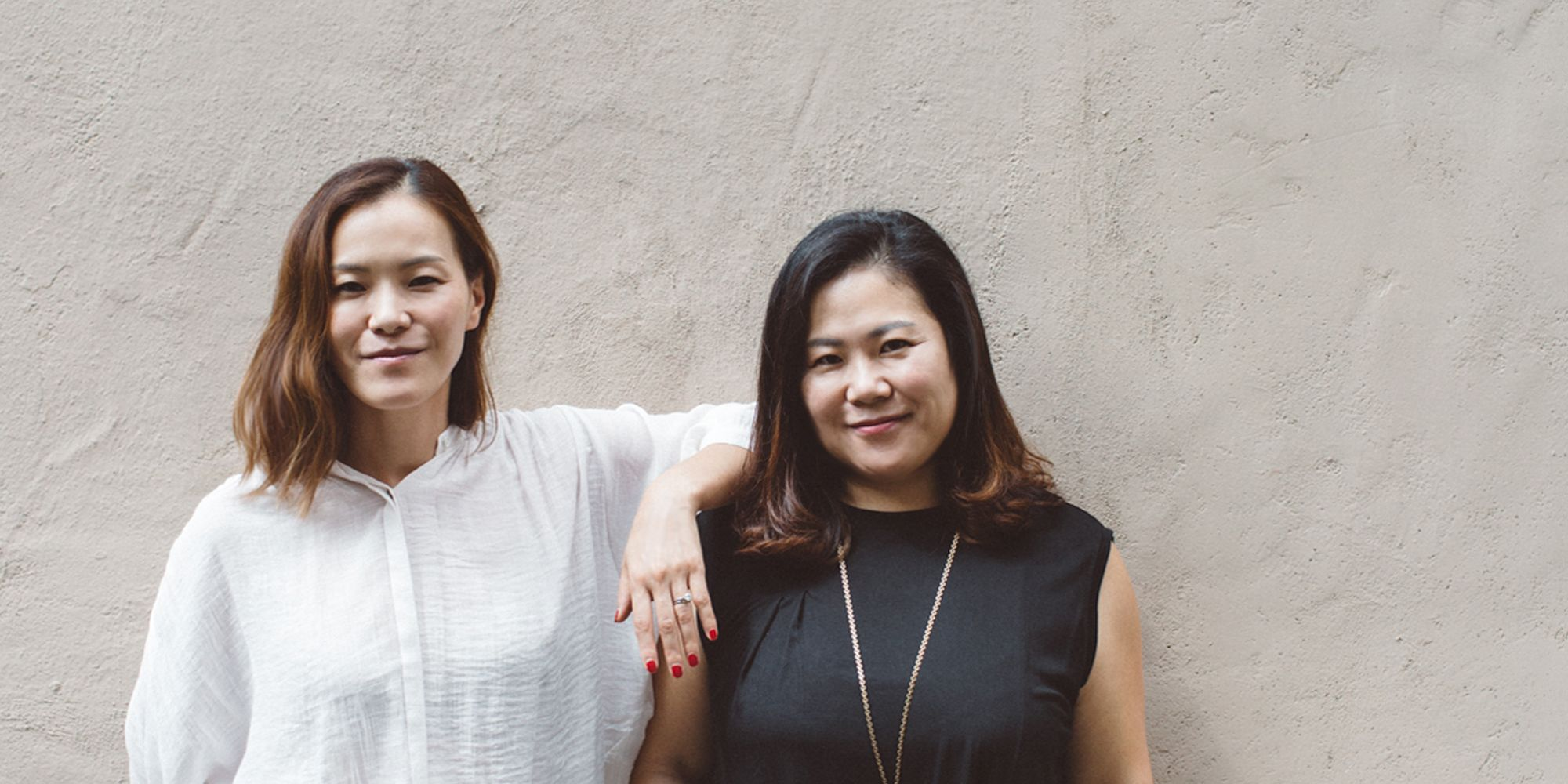 Ohlolly Is The Little E-Commerce Engine That Could In The K-Beauty Segment