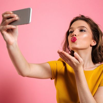The Power Of The Plug: How Brands Find Digital Influencers