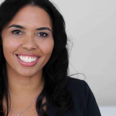 Melody Bockelman Reveals The Best-Kept Secrets Of Successful Beauty Brand Launches