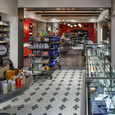 Merz Apothecary Is A 142-Year-Old Startup On A High Growth Trajectory