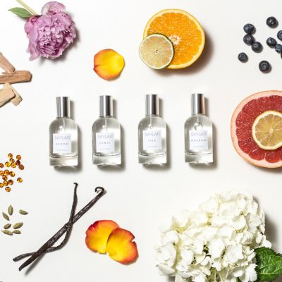 Dollars And Scents: Skylar Body Raises $3M To Fuel Growth