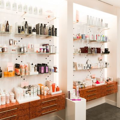 Over A Year In, Revolve Beauty Continues Its Whirlwind Expansion
