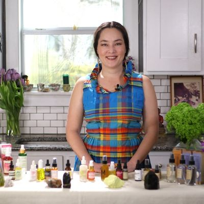 Jeanne Tamayo Takes Us Inside The Mind Of A Retail Buyer