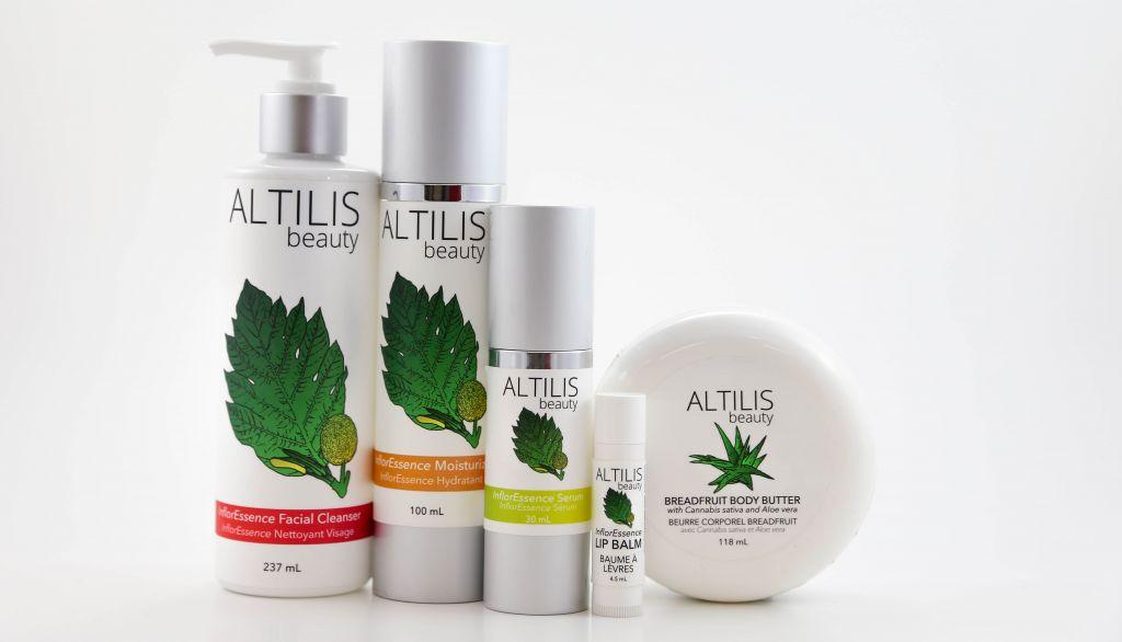 Altilis Beauty