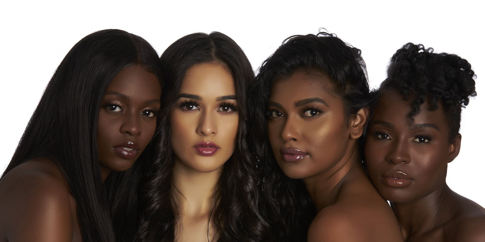 Mented, A Makeup Brand By And For Women Of Color, Receives $3M From CircleUp Growth Partners
