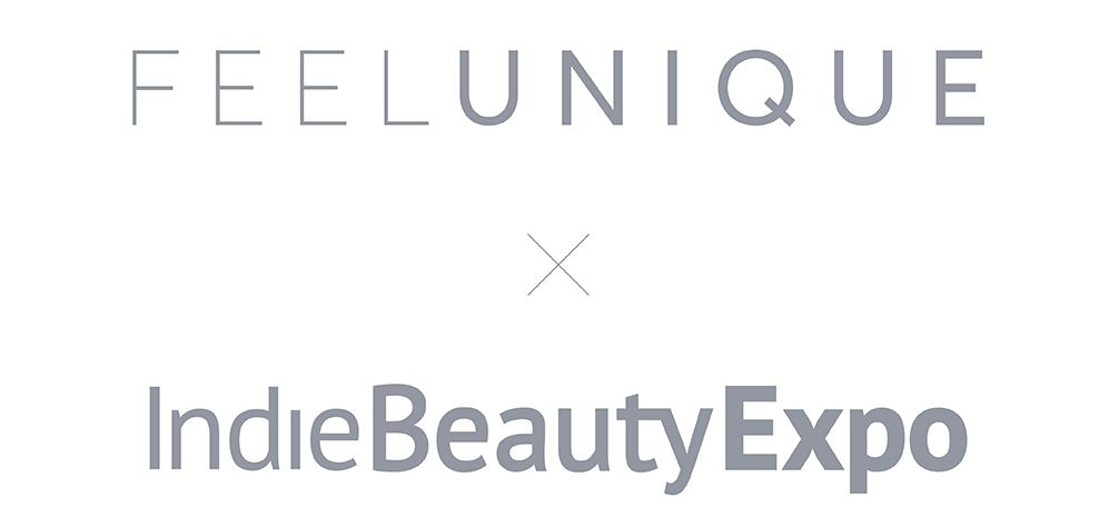 Feelunique Indie Beauty Expo
