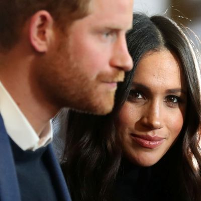 What Indie Beauty Brand Creators Would Do If They Were In Meghan Markle's Royal Wedding Glam Squad