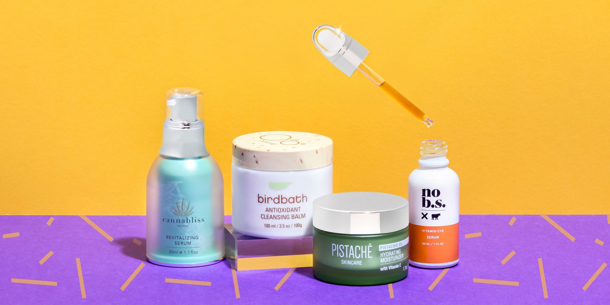 Spark Beauty Initiative Brings North American Indie Brands To Feelunique Shoppers In Europe