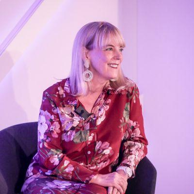 How L'Oréal AndEstée Lauder Are Maneuvering To Seal Indie Brand Deals