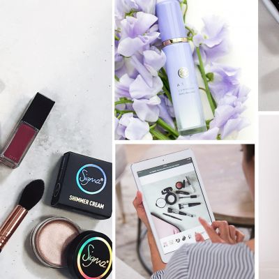 Not So Fast Amazon: Qurate Retail Group's Rob Robillard Has Bold Ambitions To Make Beauty Bigger Than Ever At QVC, HSN and Zulily