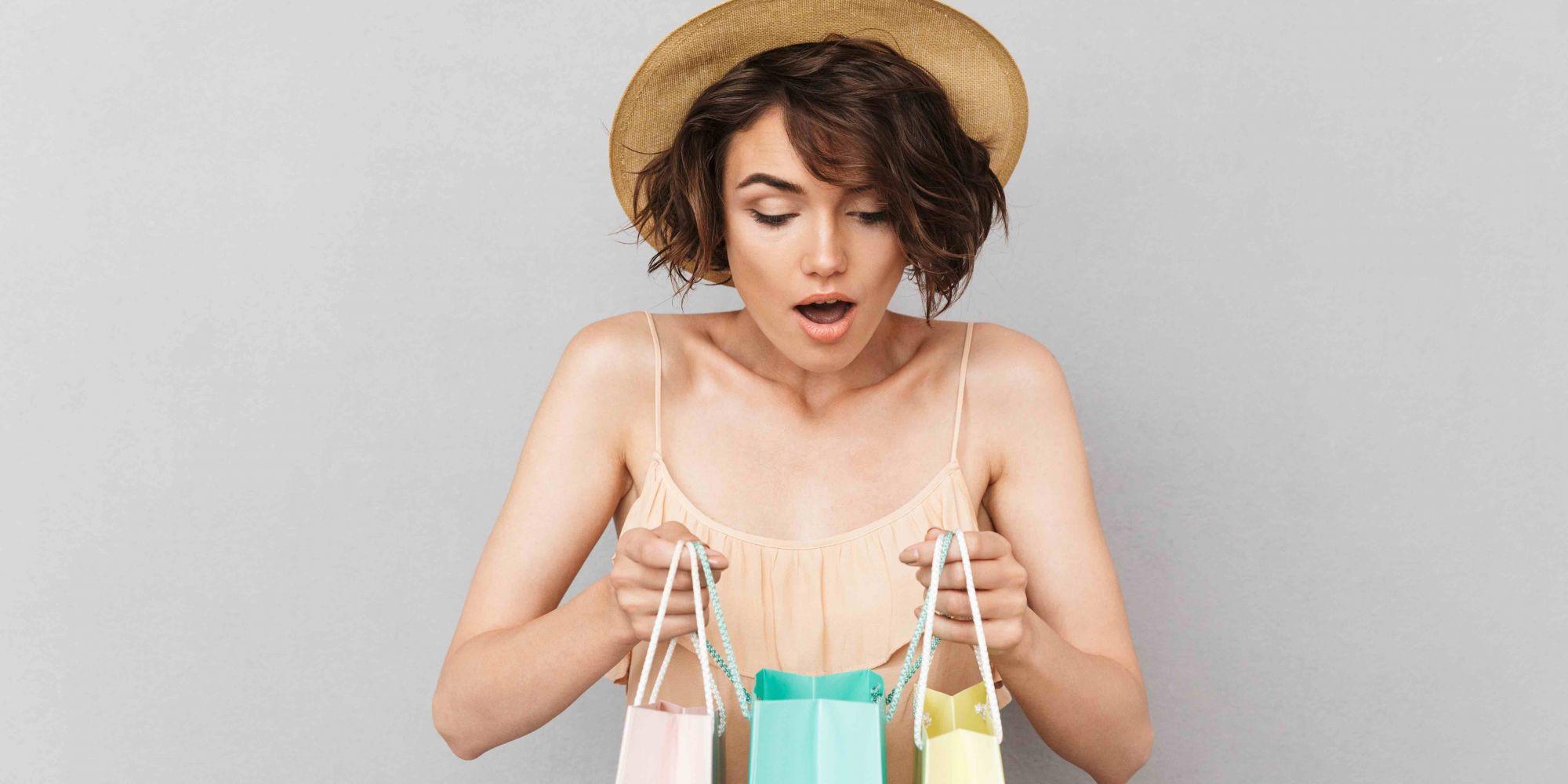 Keeping 'Em Happy: How Indie Beauty Brands Handle Customer Service