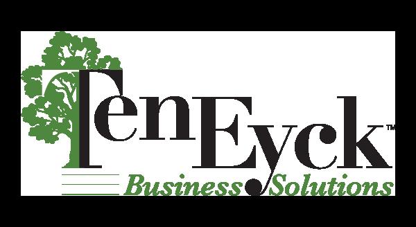 Ten Eyck Business Solutions