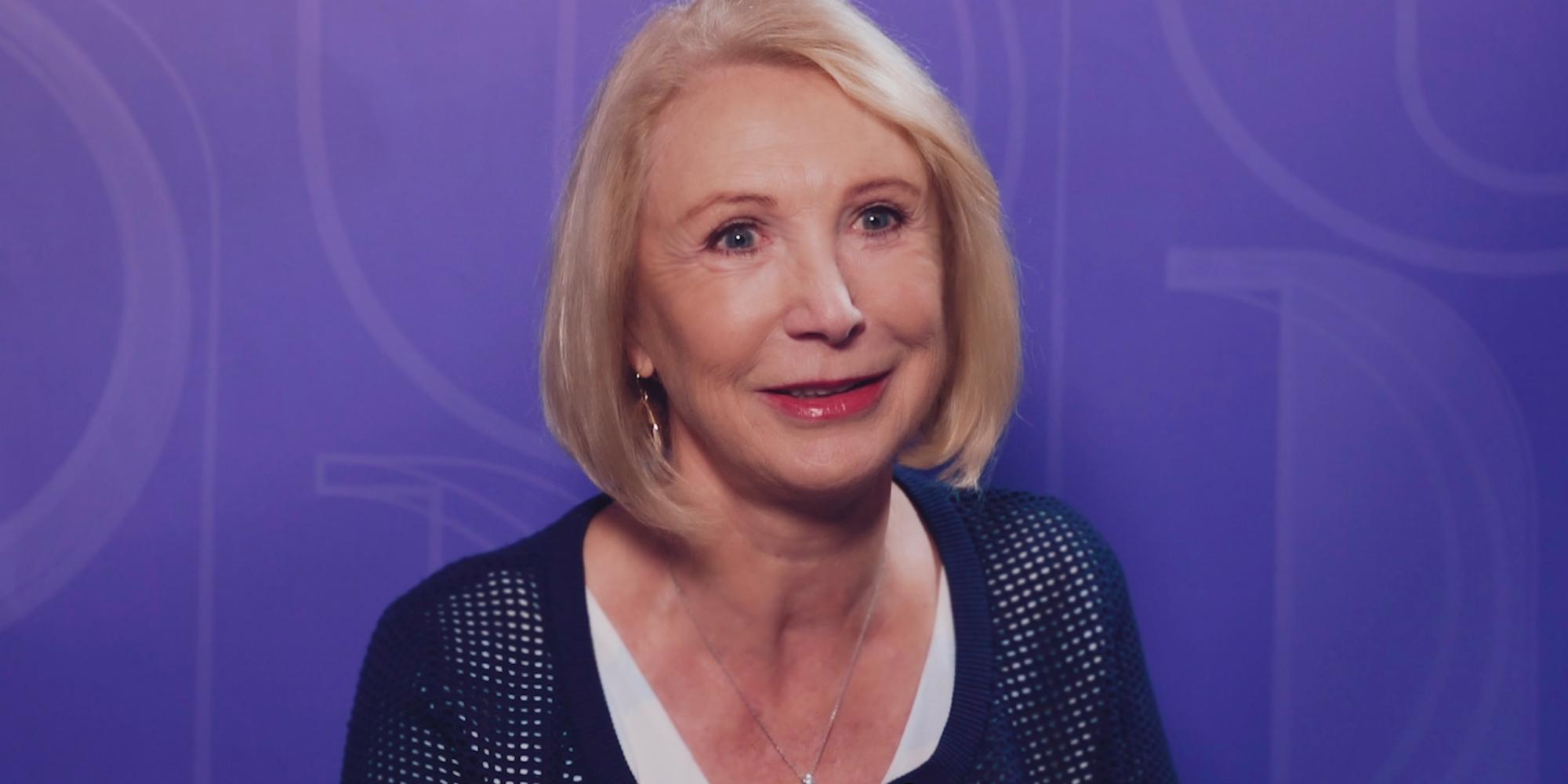Founder Story: Jane Iredale Shares The Secrets Of Her Inspirational Success