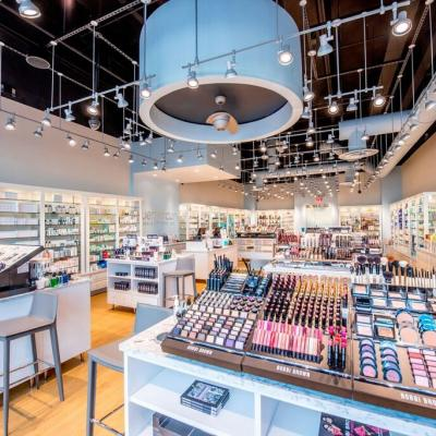 Bluemercury's Marla Beck On The Importance Of Specialization, The Beauty Industry's Favorable Demographics And The Vetting Process For Emerging Brands