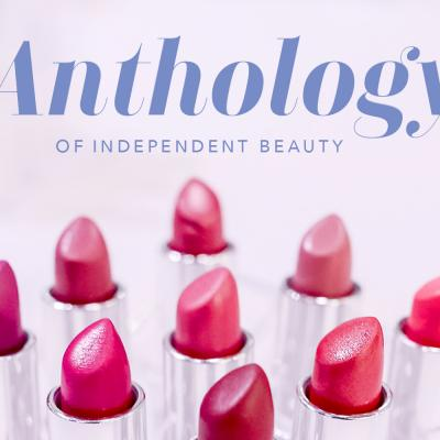 New Anthology Showcases IBE NYC 2018 (Plus Buyer And Consumer Favorites)