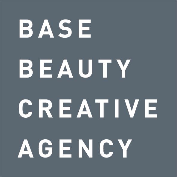 Base Beauty
