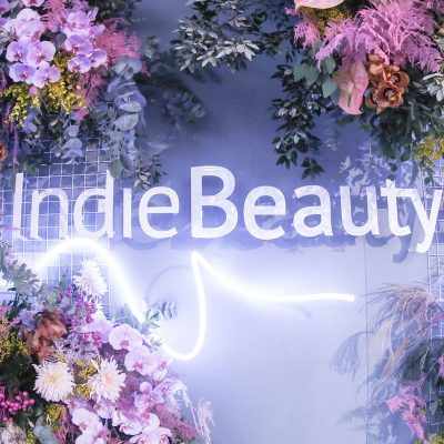 Full London IBE 2018 Buyer List, Buyer And Consumer Survey Released In Anthology of Indie Beauty