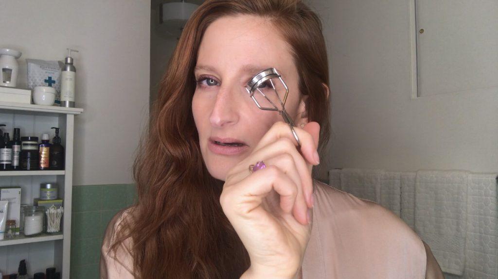Katey denno makeup artist