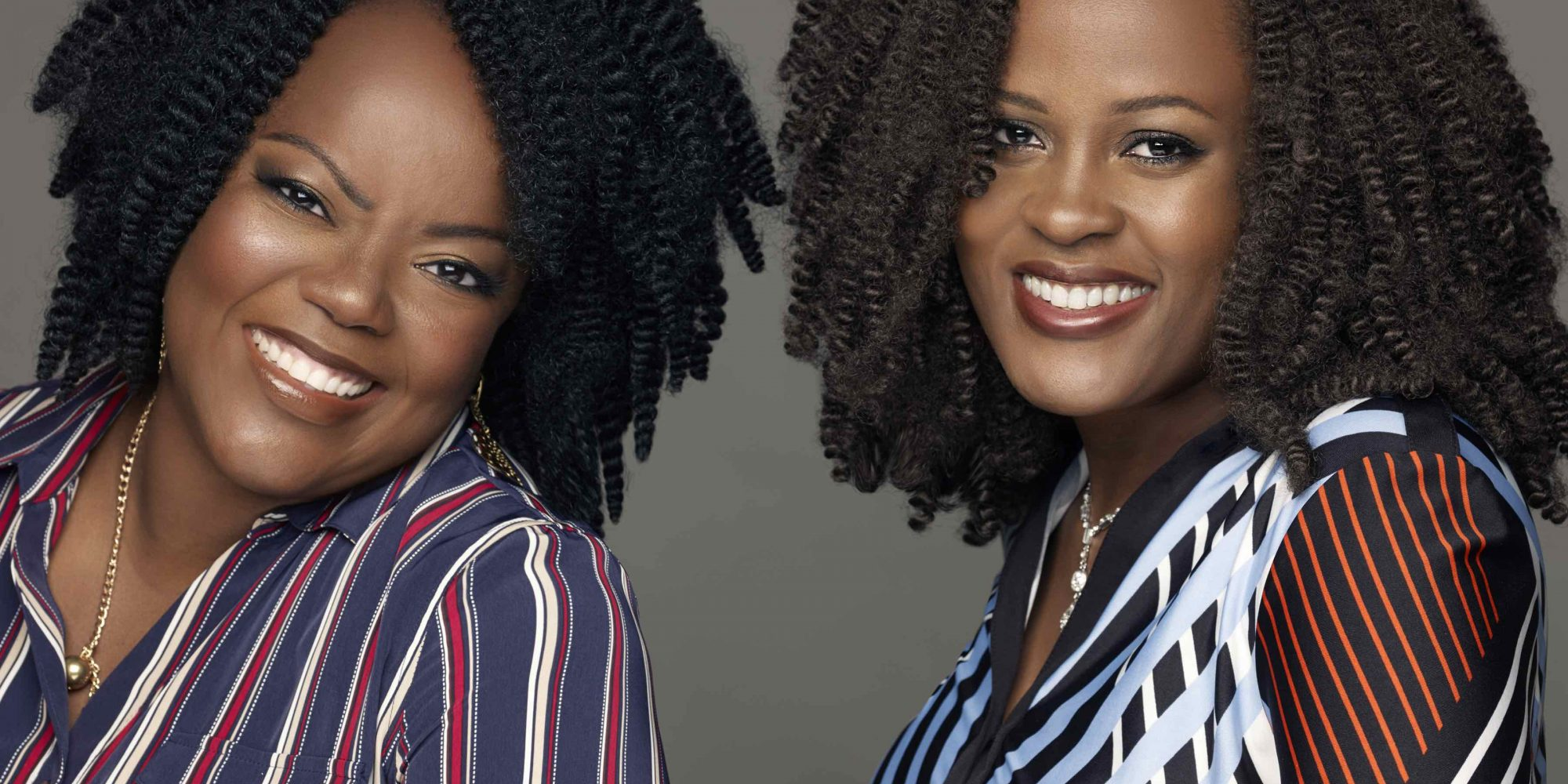 Bolden Enters Target As Part Of A Push Into Multicultural Skincare