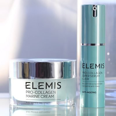 The $900M Elemis Deal: What High Valuations Mean For Indie Beauty Brands