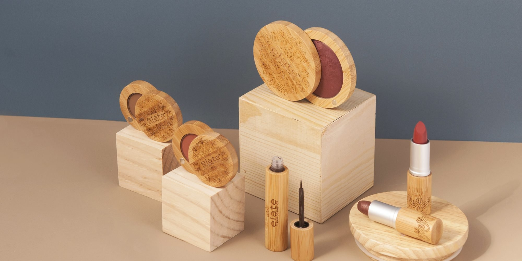 Promising For Sustainability, Refillable Beauty Packaging Is A Tough Sell For Consumers And Retailers