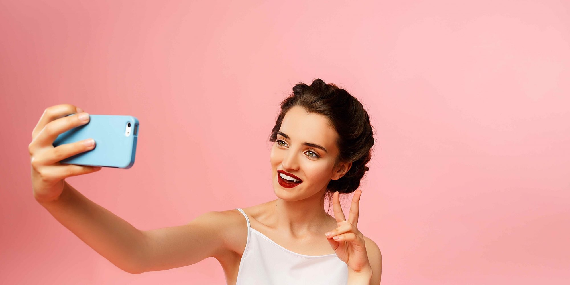 An Inside Look At Indie Beauty Brands' Experiences Working With Influencers