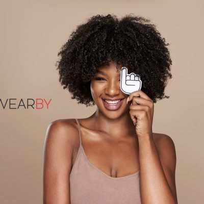 Startup SwearBy Pinky Swears Its Product Reviews Are Real