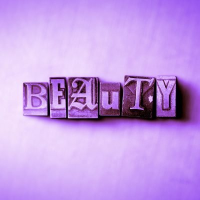 Don't Know Your EDI From EBITDA? Here's A Glossary Of Terms Every Beauty Entrepreneur Needs To Understand