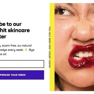Do Your Skincare Products Live Up To The Hype? Le CultureClub's New Digital Tool Will Find Out